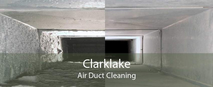 Clarklake Air Duct Cleaning