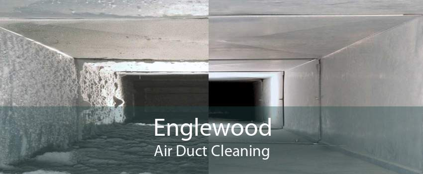Englewood Air Duct Cleaning
