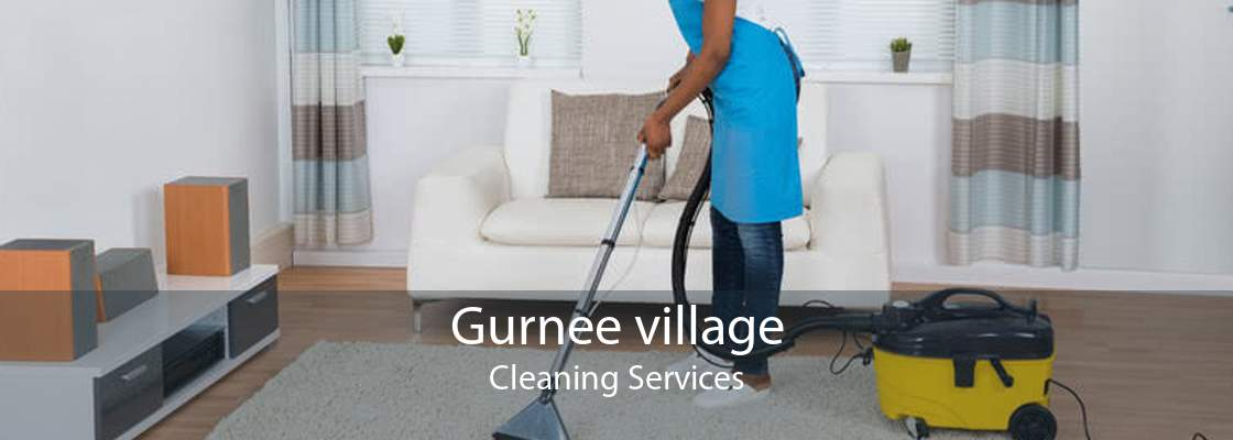 Gurnee village Cleaning Services