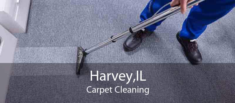 Harvey,IL Carpet Cleaning