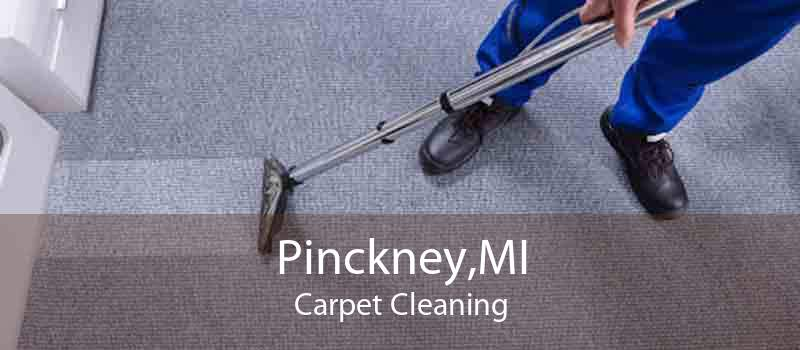 Pinckney,MI Carpet Cleaning