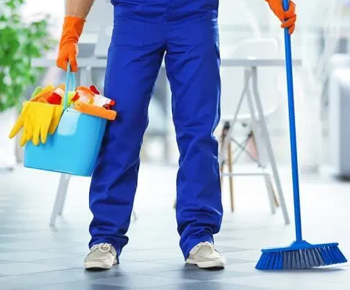 House Cleaning in Arvada