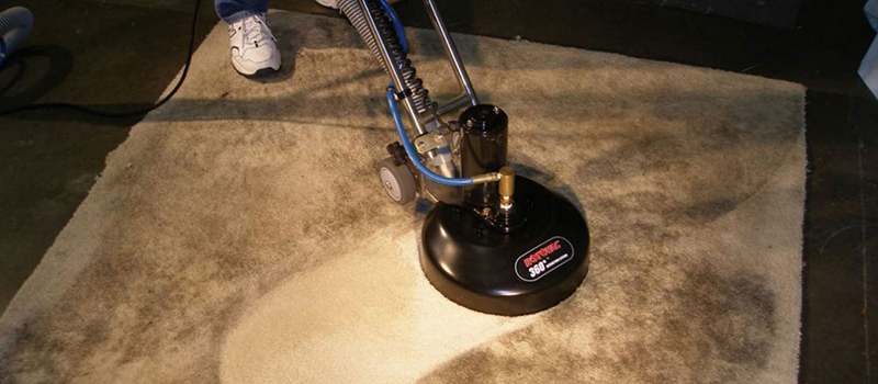 carpet cleaning in Brighton