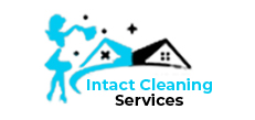 Intact Cleaning Services